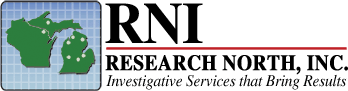 Research North Investigations
